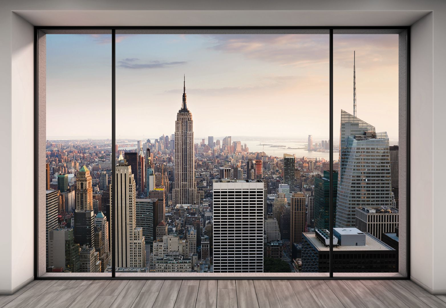 NYC_Penthouse