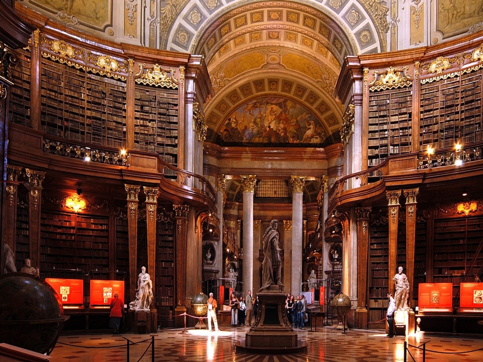 national_library_vienna