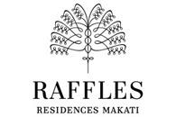 Raffles-Residences-Logo-300x200[3]